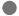 Icon Bara rotunda
